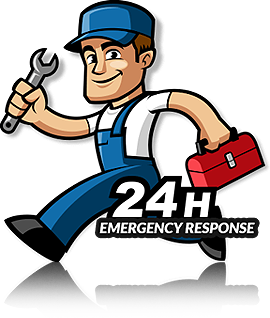 247 Service