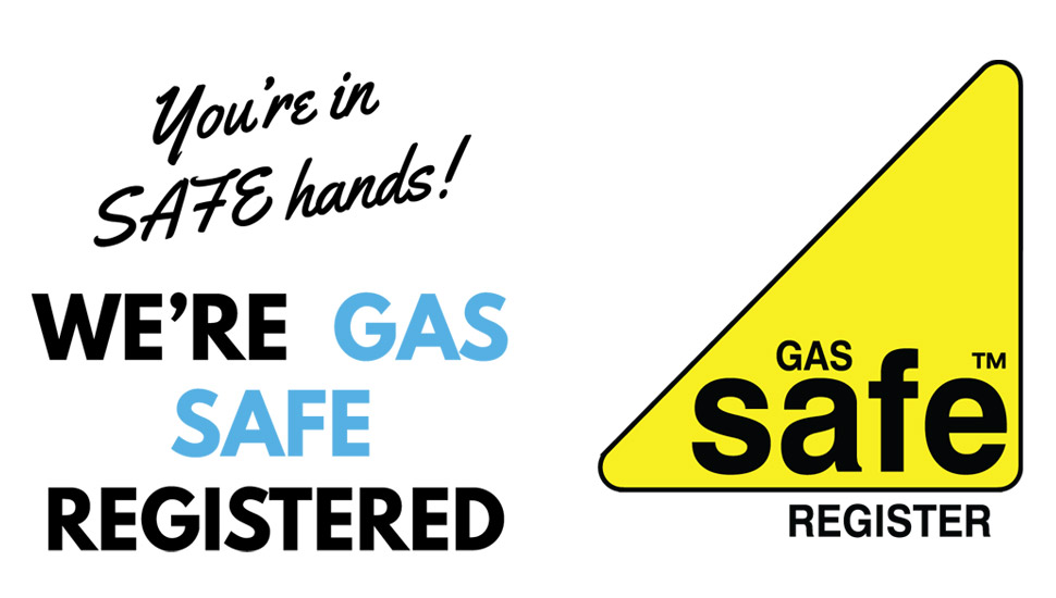 we-are-gas-safe-sticker